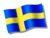 Denna bild har ett alt-attribut som är tomt. Dess filnamn är svensk-flagga-e1497865595751.jpg